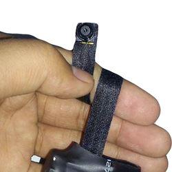 Immagine per la categoria Microcamere