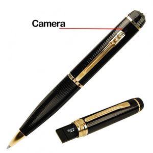 penna spia telecamera nascosta