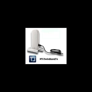 Immagine di Twintool interfaccia radio per configurazione centrali DAITEM SH801AX