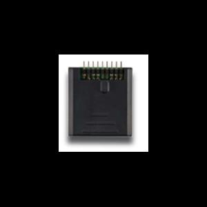 Immagine di Scheda Site Backup Memoria e configurazione centrale e impianto DAITEM SH802AX