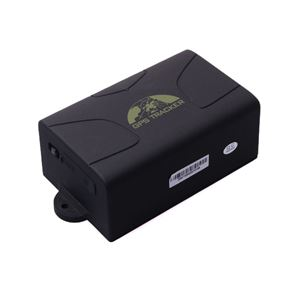 localizzatore gps batteria 1