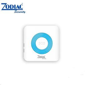 Immagine di Sirena da interno wireless Zodiac ZS-06A