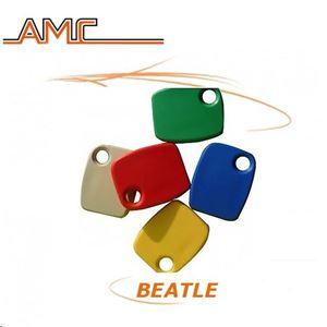 Immagine di Chiave di Prossimita Amc Beatle
