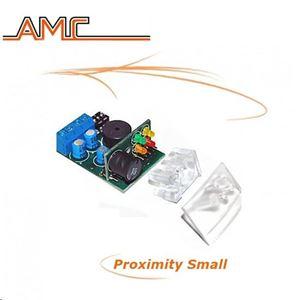 Immagine di Lettore di Prossimità AMC Proximity Small