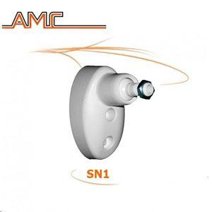 Immagine di Snodo AMC per sensore volumetrico MOUSE07
