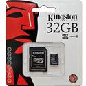Immagine di Micro SD 32Gb