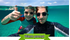 Immagine di SPORT ACTION CAMERA WIFI 4K FULL HD 1080P