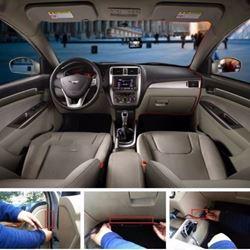 Immagine per la categoria Telecamere per Auto