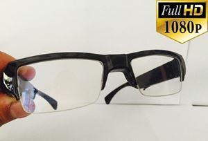 telecamera occultata occhiali