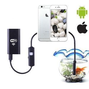telecamera per cellulari
